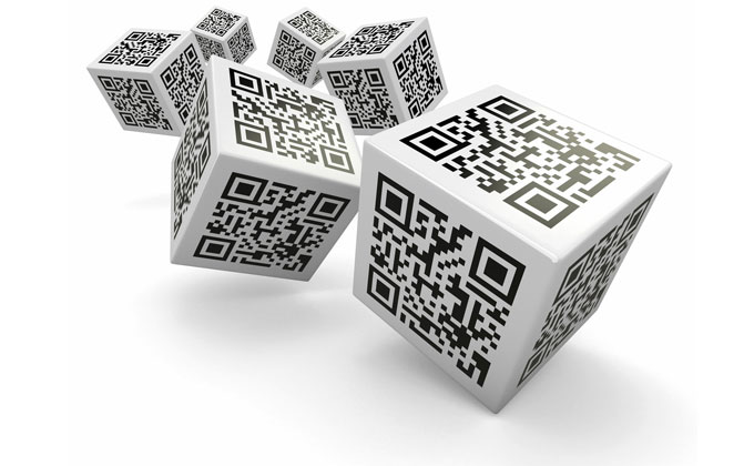Qr code generator free for your local business qr code generator stopboris Image collections