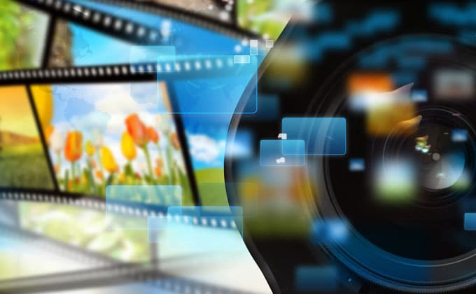 Getting Started with Video: Types of Videos You Can Create