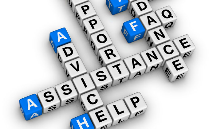 Can Google Helpouts Actually Help a Small Business?