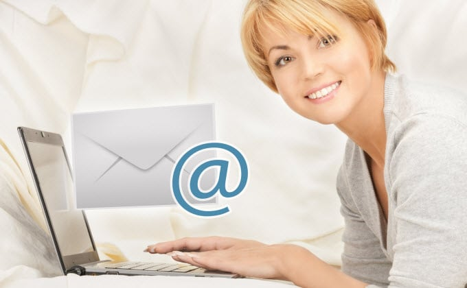 How to Rock Your Email Subject Lines!