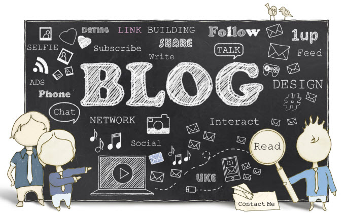 Written a great post? Automate your blog post promotion