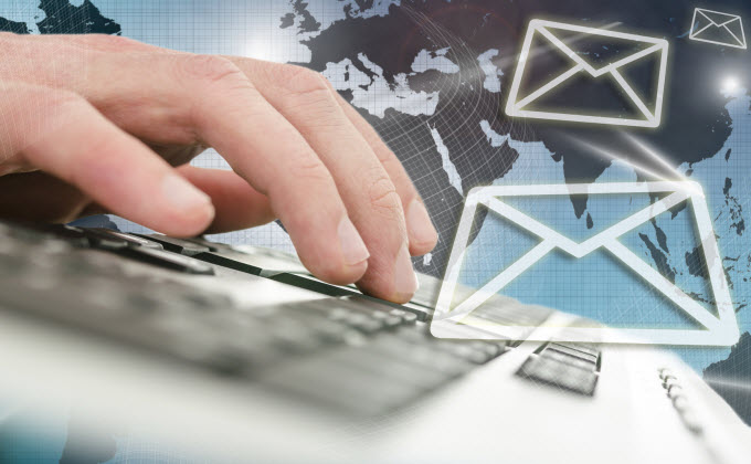 Email Newsletter Metrics You Need to be Keeping Abreast Of