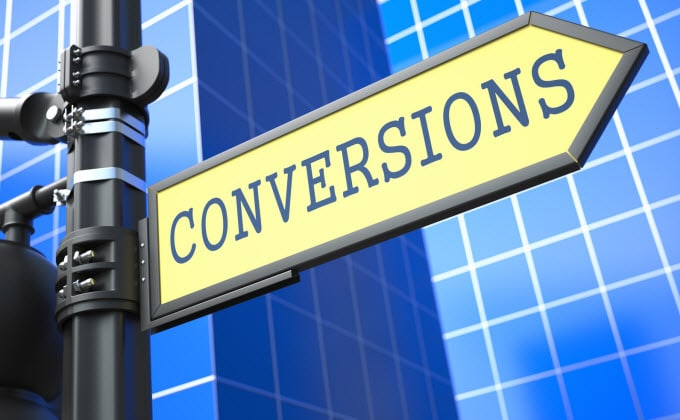 7 Great Conversion Tips that Will Make You More Money in 2015