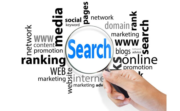 Positive Steps You Can Take When Your Site Loses Search Rankings