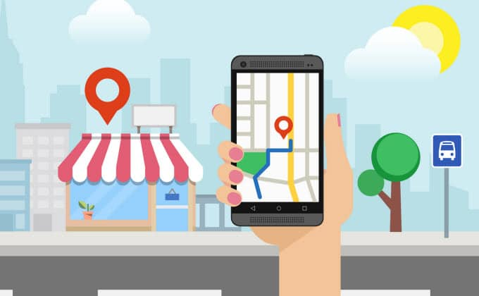 What to Focus on for Local SEO in 2015