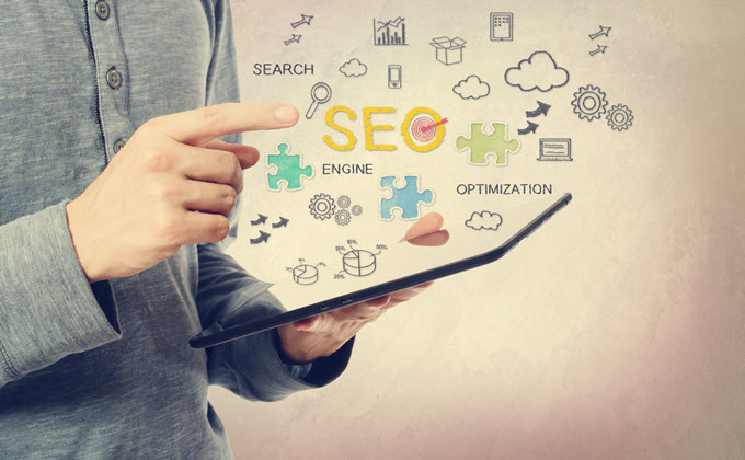 How to Make Sure Your On-Page SEO is Up to Date
