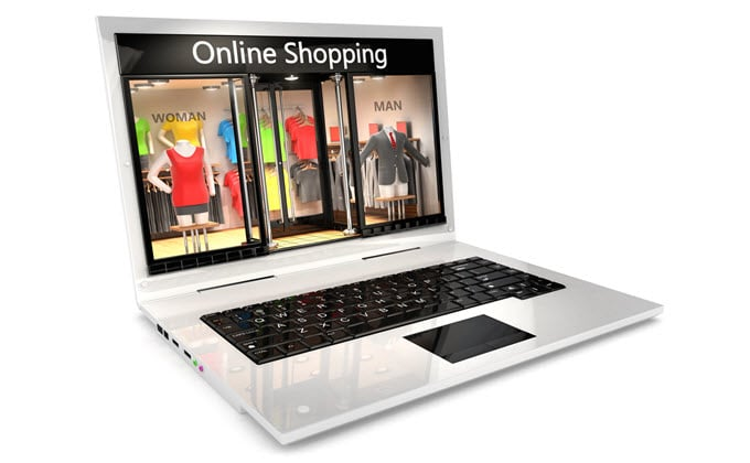 Check Out These 5 E Commerce Software Solutions