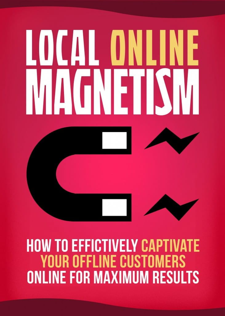 Local Online Magnetism Report