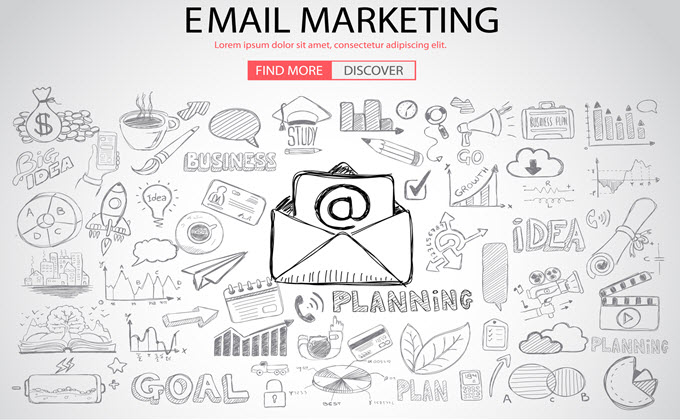 Email Marketing Trends Small Businesses Need to Know