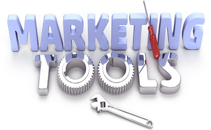 """internet as a marketing tool There's a diverse mix of free marketing tools available, one of the enjoyable aspects of working in digital marketing today i'll start with the most widely used please let us know about the """"essential free tools"""" you use in the comments."""