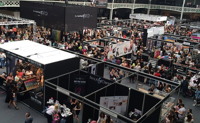 Can Trade Shows Help Local Business Marketing