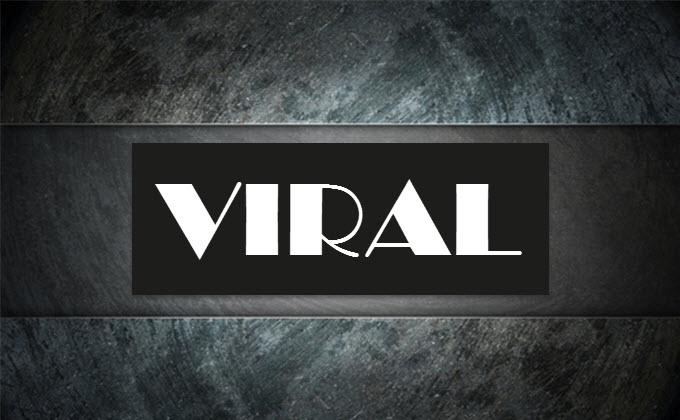 Viral Video Marketing Tips for Local Business Owners