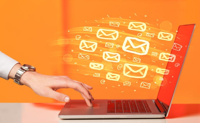 How Email Marketing Can Build Small Business Branding