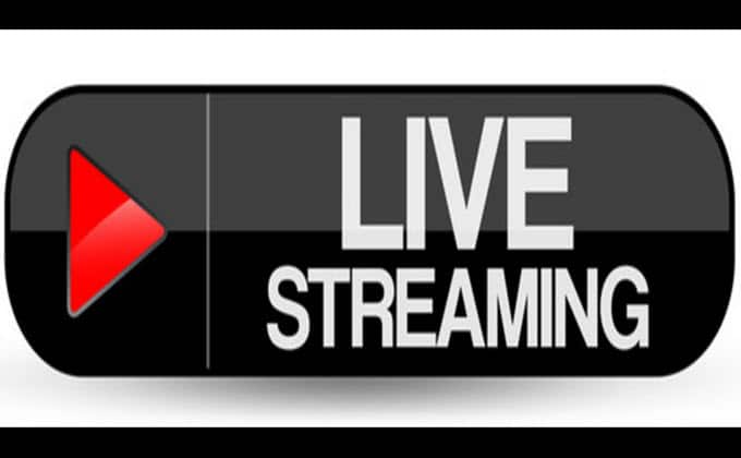 3 Benefits Local Businesses Can Get From Live Video Streaming