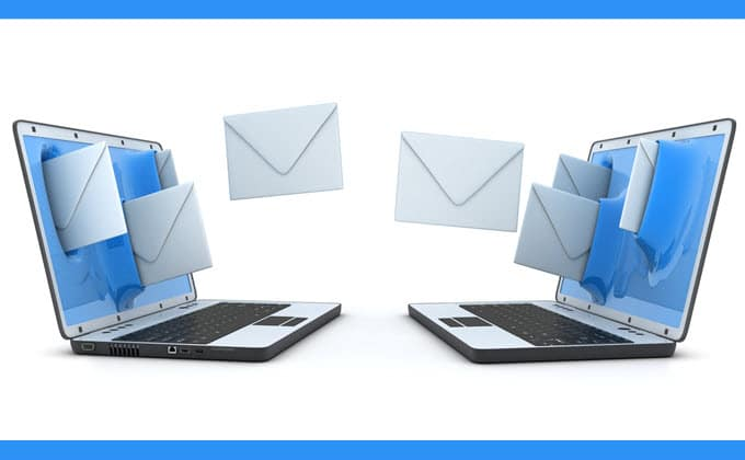 Increasing Engagement on Email Marketing Campaigns