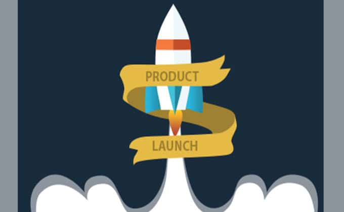 3-tips-for-a-successful-online-product-launch