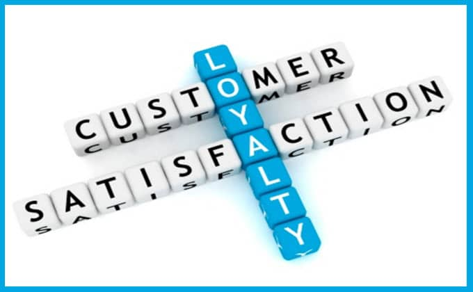Customer Retention Methods that can Boost Sales