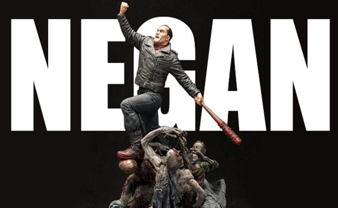 marketing-lessons-from-negan-on-the-walking-dead