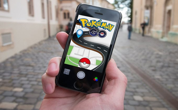 why-local-businesses-should-not-fall-for-the-pokemon-go-craze