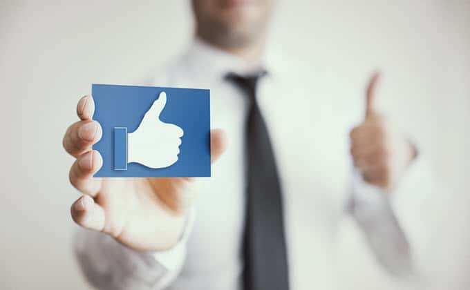 what-facebook-dark-posts-can-do-for-your-business