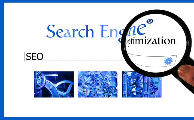 Local Seo For National Business