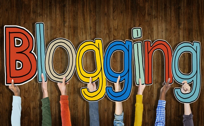 why-every-local-business-should-be-blogging