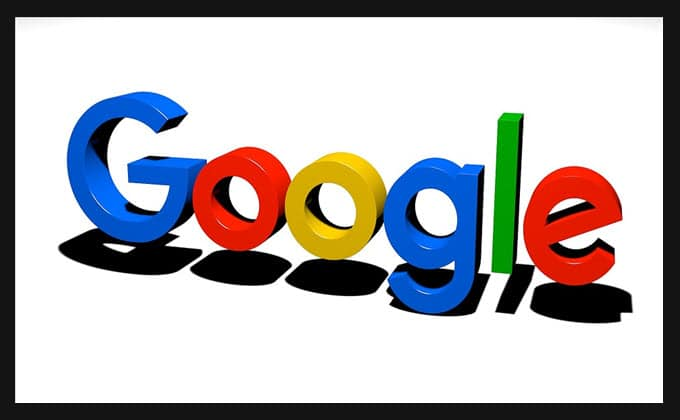why-google-is-still-effective-for-marketing