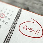 Engage in Event Marketing