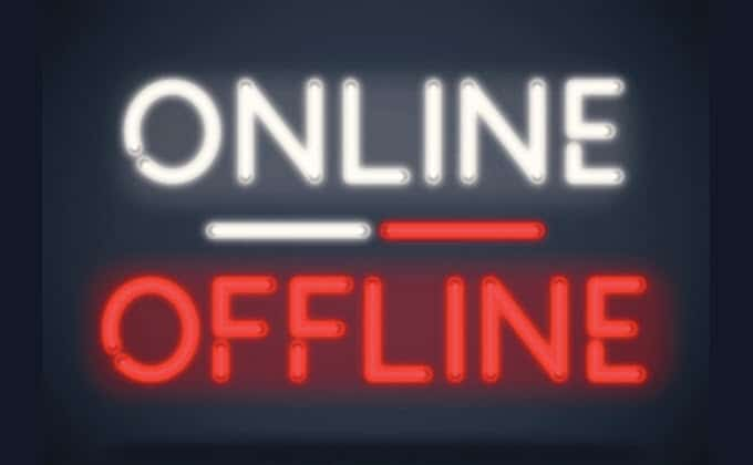 3 Offline Marketing Ideas that will Help You Online