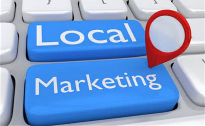 3-tips-to-improve-your-local-marketing-strategy