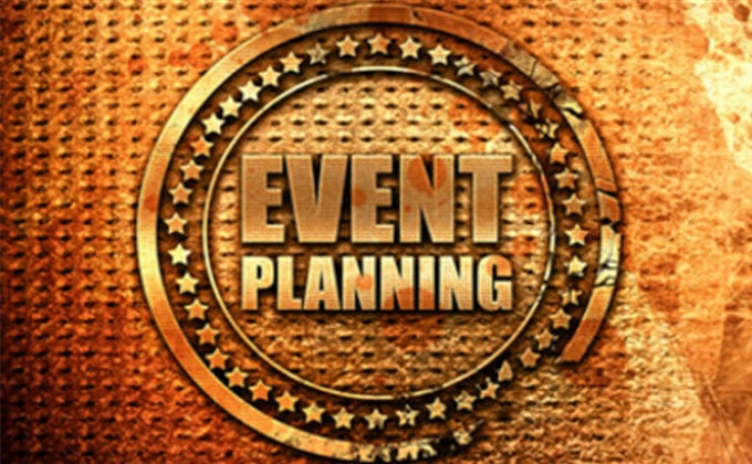 3 Preparatory Tasks Before Engaging in Event Marketing