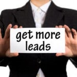 Do Not Be Afraid to Purchase Leads