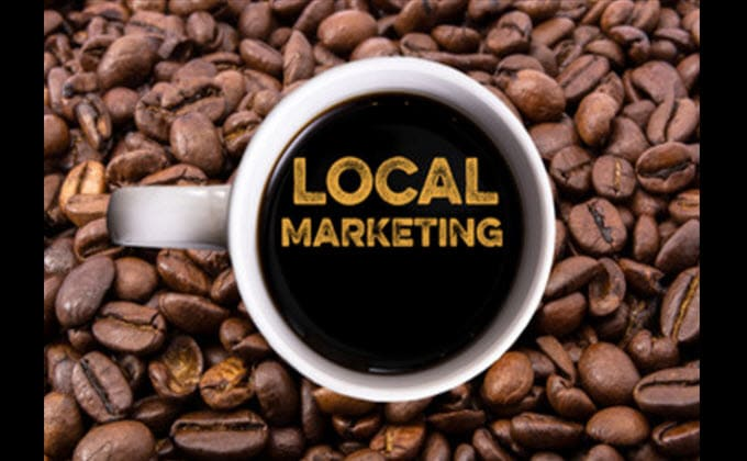 3 Local Marketing Tips Most Businesses Haven't Tried