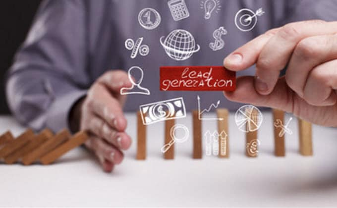 Great Lead Generation Strategies for Shoestring Budgets