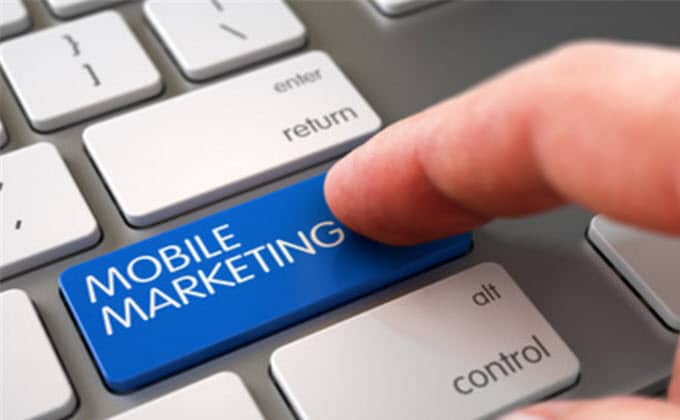 The Mobile Marketing Mistakes that Hurt Local Businesses