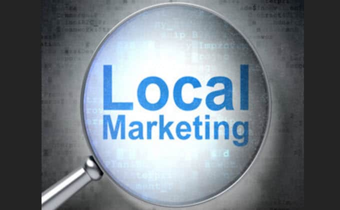 3 Local Marketing Benefits You May Have Missed