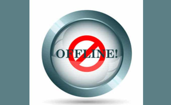 3 Offline Marketing Tactics Local Businesses Should Avoid