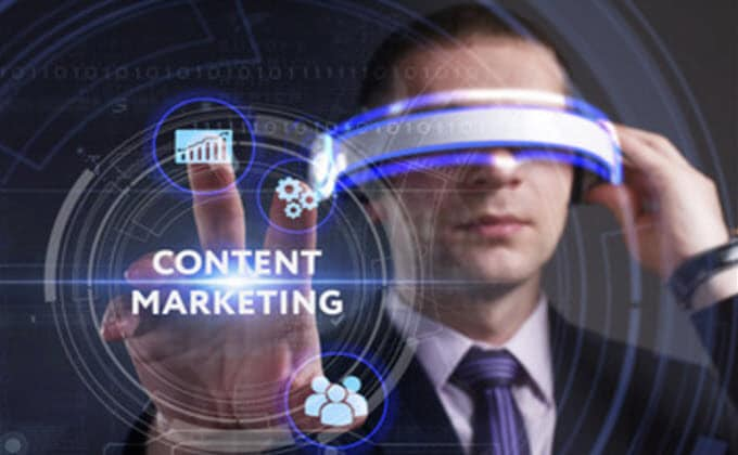 3 Tips for Increasing Engagement on Marketing Content