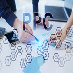 PPC Marketing Research