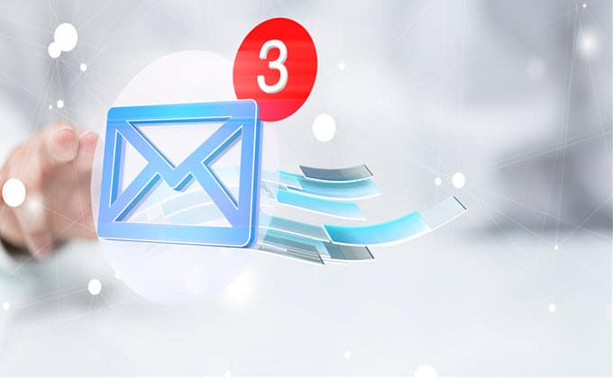 3 Tweaks to Improve Local Business Email Marketing