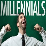 Millennials Especially Open to Message