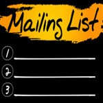 Segment Email Marketing Lists
