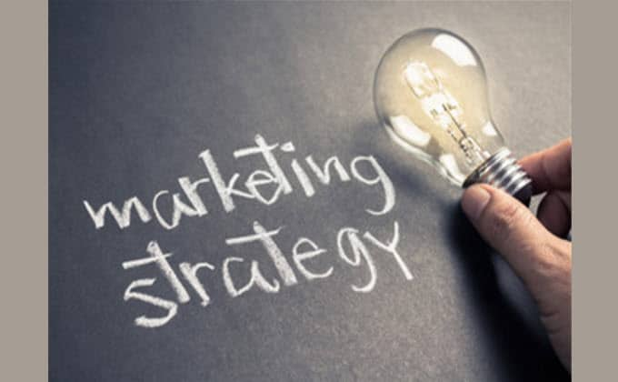 3 Marketing Strategies That Never Go Out of Style