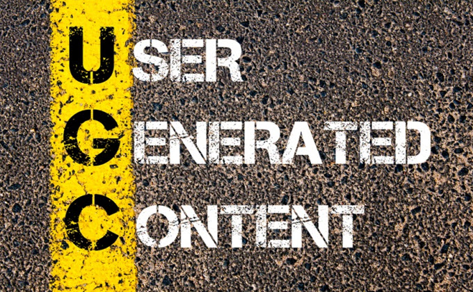 3 Quick Ways to Get User-Generated Content for Marketing