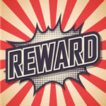 Reward Clients for User-Generated Content