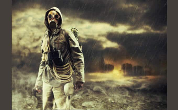 3-Marketing-Lessons-Learned-from-Doomsday-Preppers