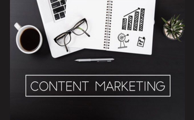 Content-Marketing-Trends-that-will-Make-2018-Great-c-compressor