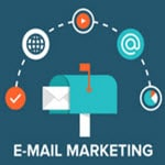 Email Marketing Becomes More Important