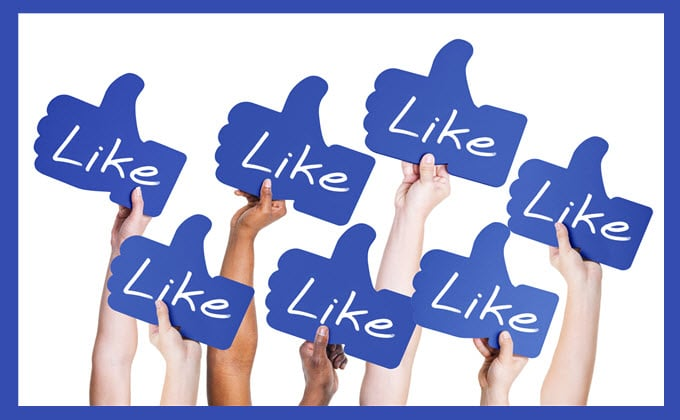 Facebook Group Marketing Targeted Promotion Without Paying