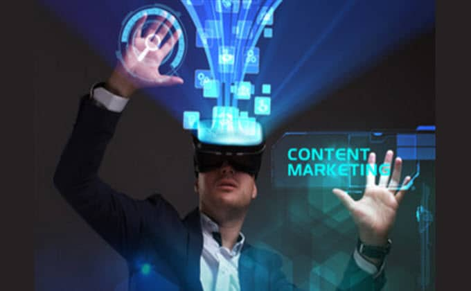 Is Your Content Marketing Failing This Could Be Why